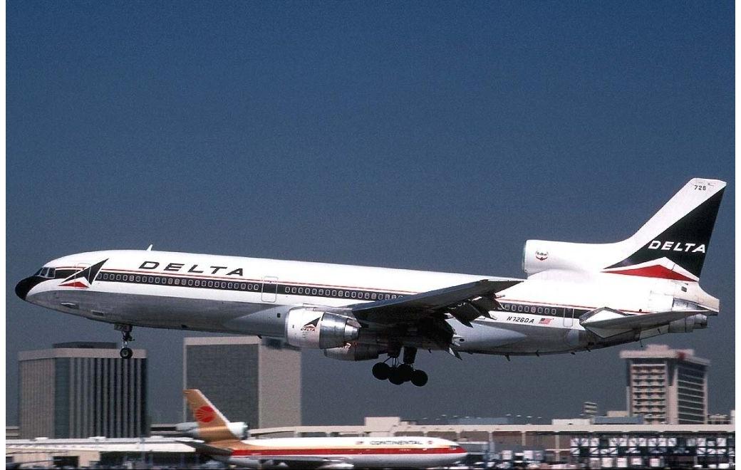 Delta Air Lines  Wikipédia